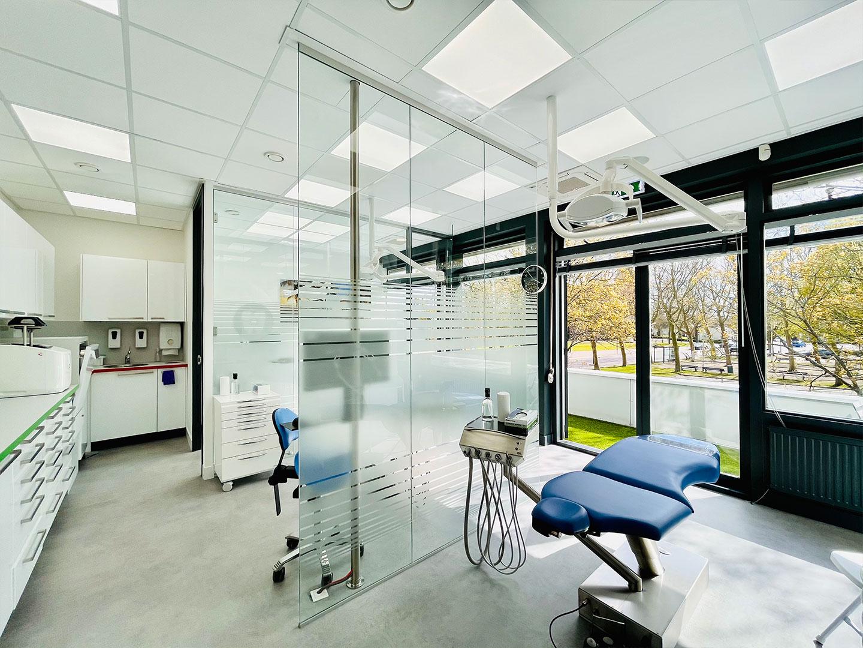 over de praktijk orthodontiepraktijk leidsche rijn