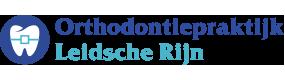 Orthodontiepraktijk Leidsche Rijn