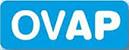Orthodontiepraktijk Leidsche Rijn Orthodontische Vereniging van Algemeen Practici