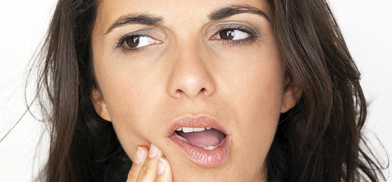 spoed orthodontiepraktijk leidsche rijn vleuten